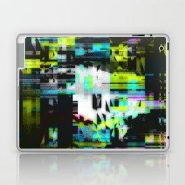Comic Relief Laptop & iPad Skin