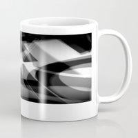 polaroid Mugs featuring Polaroid by ArtBite