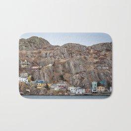 Newfoundland 4 Bath Mat