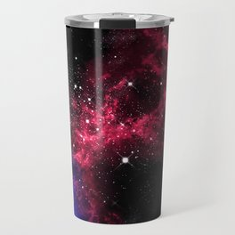 Orion Constellation Travel Mug
