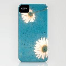 I Love You Slim Case iPhone (4, 4s)