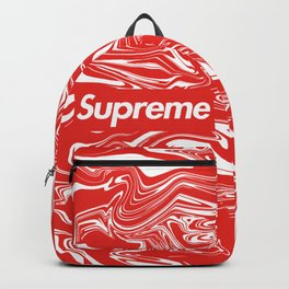 Supreme 6.6 Backpack
