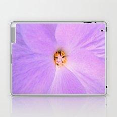 open to you Laptop & iPad Skin