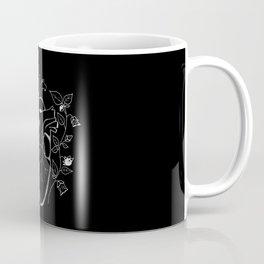 Impervious to Poison Coffee Mug