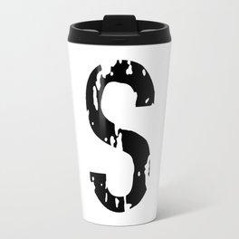 Jughead S Travel Mug