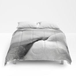 Making Love Comforters