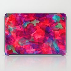 Mercury in Retrograde iPad Case