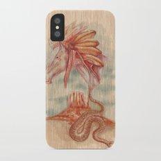 COLORADO Slim Case iPhone X