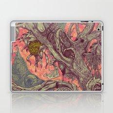 Wrath of Naturally (2) Laptop & iPad Skin