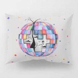 0213 Pillow Sham