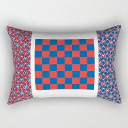CHESS - Towels & more Rectangular Pillow