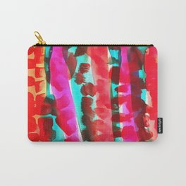 Five Ever Carry-All Pouch