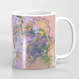 pÆstÆll corellæ v1 Coffee Mug