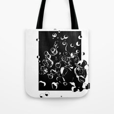 reinvention Tote Bag
