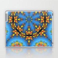 Regal Laptop & iPad Skin