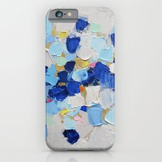 Amoebic Party No. 2 iPhone 6s Slim Case