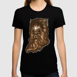 Chewiana T-shirt