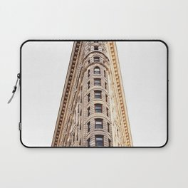 sir flatiron Laptop Sleeve