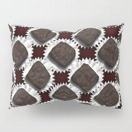Box of Chocolates Pillow Sham