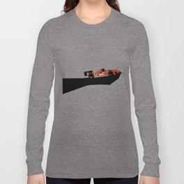 333sp Long Sleeve T-shirt