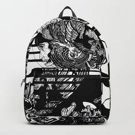 All Radical Backpack