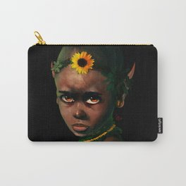 The Elven Prince Carry-All Pouch
