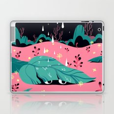 Stay Home Laptop & iPad Skin