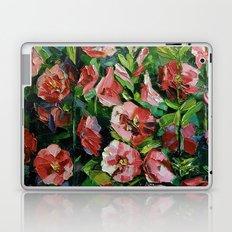 Malwa Laptop & iPad Skin