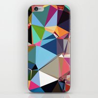 forever young iPhone & iPod Skins featuring Forever Young by contemporary