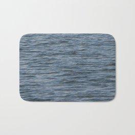 Creek Bath Mat