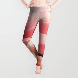 Haute Couture #1 Leggings