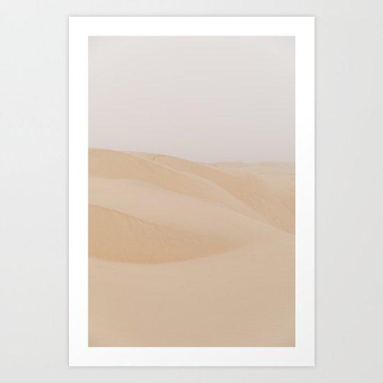 Dune by vkdarling