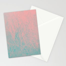1262 Stationery Cards