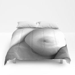 Big Boob Comforters