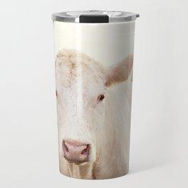 Bessie Travel Mug