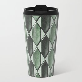 Geometrix 152 Travel Mug