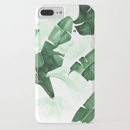 Beverly III iPhone Case