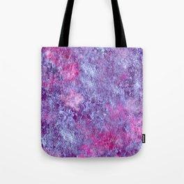 SWIMMING POOL 1 Tote Bag