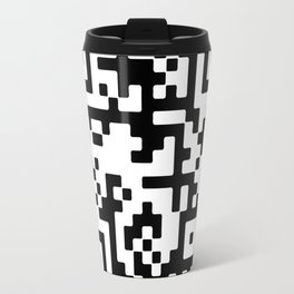 Pornhub Travel Mug
