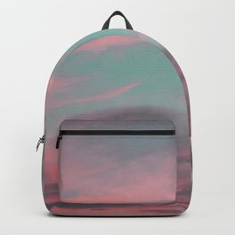 OTHER 03 Backpack