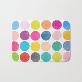 colorplay 15 Bath Mat