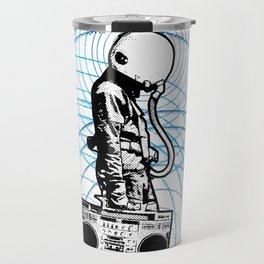 Cosmovibes Travel Mug