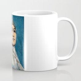 linda sarsour Coffee Mug