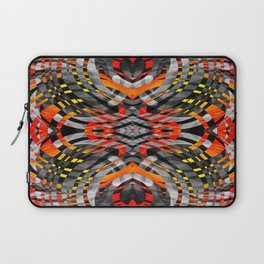 Arachnophobia Laptop Sleeve