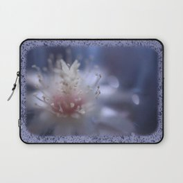 dreaming cactus Laptop Sleeve