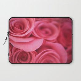 LINCOLN ROSES 66 Laptop Sleeve