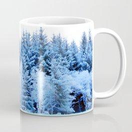 Anoch Mor Coffee Mug