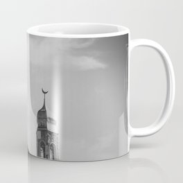 Al Rashid Mosque Coffee Mug