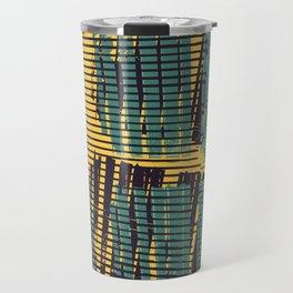 Pop 5 Travel Mug