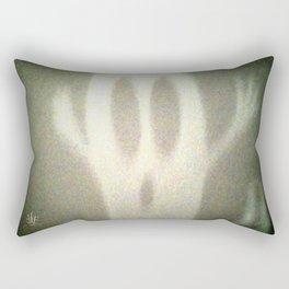 BoOo Rectangular Pillow